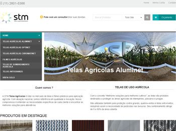 Tela Agricola